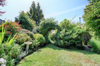 Photo 18: 7719 Blackglama Pl in : CS Saanichton House for sale (Central Saanich)  : MLS®# 856001