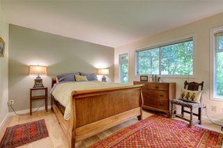 Photo 15: 7719 Blackglama Pl in : CS Saanichton House for sale (Central Saanich)  : MLS®# 856001