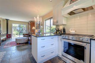 Photo 10: 7719 Blackglama Pl in : CS Saanichton House for sale (Central Saanich)  : MLS®# 856001