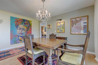 Photo 7: 7719 Blackglama Pl in : CS Saanichton House for sale (Central Saanich)  : MLS®# 856001