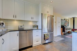 Photo 11: 7719 Blackglama Pl in : CS Saanichton House for sale (Central Saanich)  : MLS®# 856001