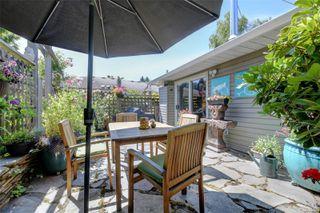Photo 14: 7719 Blackglama Pl in : CS Saanichton House for sale (Central Saanich)  : MLS®# 856001