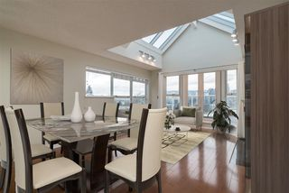 "Photo 4: 303 953 W 8TH Avenue in Vancouver: Fairview VW Condo for sale in ""South Port"" (Vancouver West)  : MLS®# R2502083"