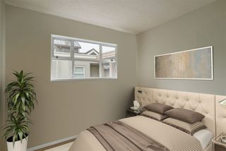 "Photo 10: 303 953 W 8TH Avenue in Vancouver: Fairview VW Condo for sale in ""South Port"" (Vancouver West)  : MLS®# R2502083"