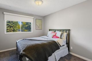 Photo 27: 639 WILLESDEN Drive SE in Calgary: Willow Park Detached for sale : MLS®# A1041833