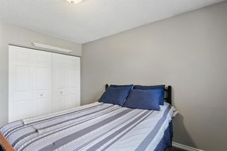 Photo 25: 639 WILLESDEN Drive SE in Calgary: Willow Park Detached for sale : MLS®# A1041833