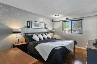 Photo 14: 639 WILLESDEN Drive SE in Calgary: Willow Park Detached for sale : MLS®# A1041833