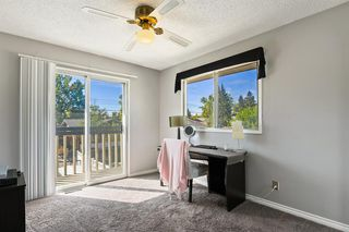 Photo 20: 639 WILLESDEN Drive SE in Calgary: Willow Park Detached for sale : MLS®# A1041833