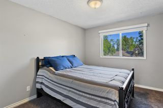 Photo 24: 639 WILLESDEN Drive SE in Calgary: Willow Park Detached for sale : MLS®# A1041833