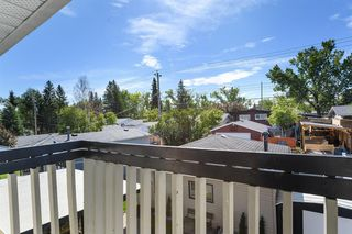 Photo 22: 639 WILLESDEN Drive SE in Calgary: Willow Park Detached for sale : MLS®# A1041833