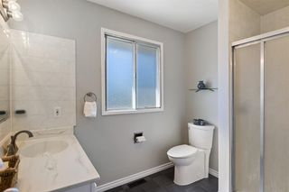 Photo 26: 639 WILLESDEN Drive SE in Calgary: Willow Park Detached for sale : MLS®# A1041833