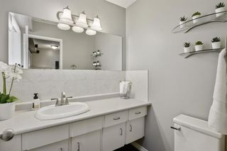 Photo 17: 639 WILLESDEN Drive SE in Calgary: Willow Park Detached for sale : MLS®# A1041833
