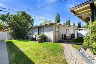 Photo 37: 639 WILLESDEN Drive SE in Calgary: Willow Park Detached for sale : MLS®# A1041833