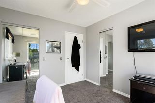 Photo 21: 639 WILLESDEN Drive SE in Calgary: Willow Park Detached for sale : MLS®# A1041833