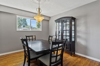 Photo 12: 639 WILLESDEN Drive SE in Calgary: Willow Park Detached for sale : MLS®# A1041833