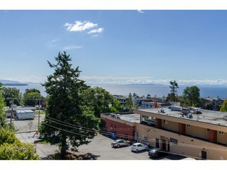 "Photo 26: 108 1341 GEORGE Street: White Rock Condo for sale in ""Oceanview"" (South Surrey White Rock)  : MLS®# R2513850"