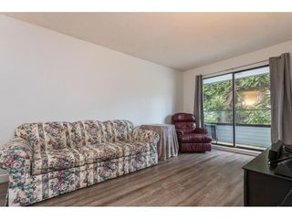 "Photo 12: 108 1341 GEORGE Street: White Rock Condo for sale in ""Oceanview"" (South Surrey White Rock)  : MLS®# R2513850"