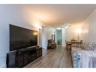 "Photo 14: 108 1341 GEORGE Street: White Rock Condo for sale in ""Oceanview"" (South Surrey White Rock)  : MLS®# R2513850"