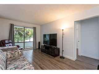 "Photo 11: 108 1341 GEORGE Street: White Rock Condo for sale in ""Oceanview"" (South Surrey White Rock)  : MLS®# R2513850"