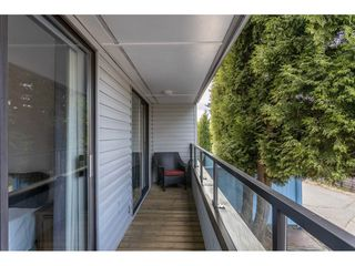 "Photo 25: 108 1341 GEORGE Street: White Rock Condo for sale in ""Oceanview"" (South Surrey White Rock)  : MLS®# R2513850"