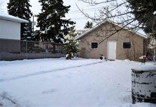 Photo 3: 9742 81 Avenue in Edmonton: Zone 17 House for sale : MLS®# E4222211