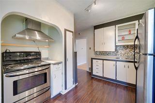 Photo 10: 9742 81 Avenue in Edmonton: Zone 17 House for sale : MLS®# E4222211