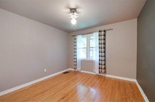 Photo 16: 9742 81 Avenue in Edmonton: Zone 17 House for sale : MLS®# E4222211