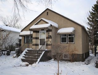 Photo 2: 9742 81 Avenue in Edmonton: Zone 17 House for sale : MLS®# E4222211