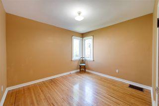 Photo 18: 9742 81 Avenue in Edmonton: Zone 17 House for sale : MLS®# E4222211