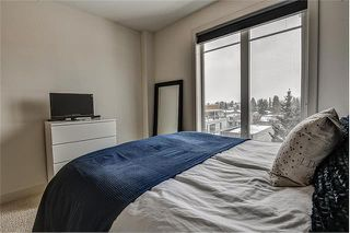 Photo 22: 315 3410 20 Street SW in Calgary: South Calgary Apartment for sale : MLS®# A1052619