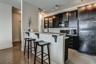 Photo 11: 315 3410 20 Street SW in Calgary: South Calgary Apartment for sale : MLS®# A1052619