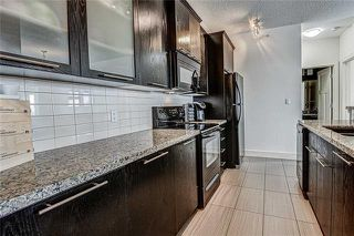 Photo 5: 315 3410 20 Street SW in Calgary: South Calgary Apartment for sale : MLS®# A1052619