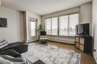 Photo 18: 315 3410 20 Street SW in Calgary: South Calgary Apartment for sale : MLS®# A1052619