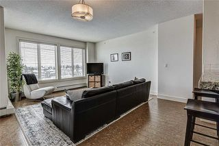 Photo 12: 315 3410 20 Street SW in Calgary: South Calgary Apartment for sale : MLS®# A1052619