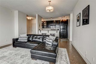 Photo 15: 315 3410 20 Street SW in Calgary: South Calgary Apartment for sale : MLS®# A1052619