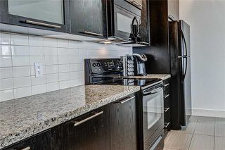Photo 4: 315 3410 20 Street SW in Calgary: South Calgary Apartment for sale : MLS®# A1052619