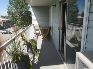 Photo 18: 303 918 Argyle Avenue in Saskatoon: Greystone Heights Residential for sale : MLS®# SK837451