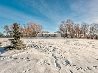 Photo 40: 333072 Range Road 263: Rural Kneehill County Detached for sale : MLS®# A1056668