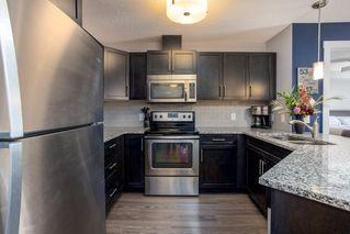 Photo 17: 204 2229 44 Avenue in Edmonton: Zone 30 Condo for sale : MLS®# E4224111
