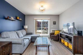 Photo 12: 204 2229 44 Avenue in Edmonton: Zone 30 Condo for sale : MLS®# E4224111