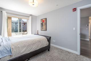 Photo 21: 204 2229 44 Avenue in Edmonton: Zone 30 Condo for sale : MLS®# E4224111