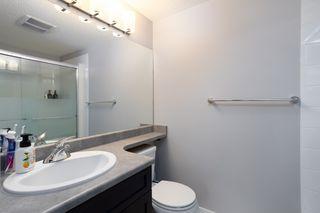 Photo 22: 204 2229 44 Avenue in Edmonton: Zone 30 Condo for sale : MLS®# E4224111