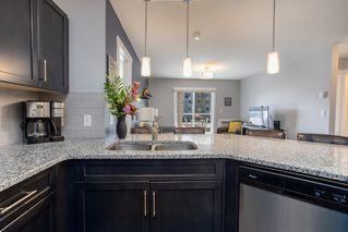 Photo 18: 204 2229 44 Avenue in Edmonton: Zone 30 Condo for sale : MLS®# E4224111