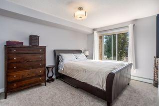 Photo 20: 204 2229 44 Avenue in Edmonton: Zone 30 Condo for sale : MLS®# E4224111