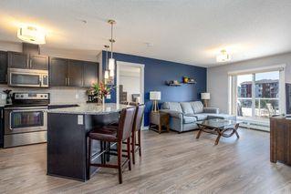 Photo 9: 204 2229 44 Avenue in Edmonton: Zone 30 Condo for sale : MLS®# E4224111
