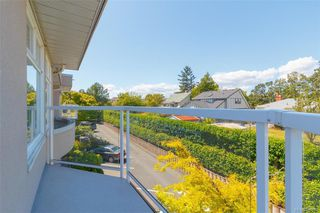 Photo 23: 9 478 Culduthel Rd in : SW Gateway Row/Townhouse for sale (Saanich West)  : MLS®# 862683