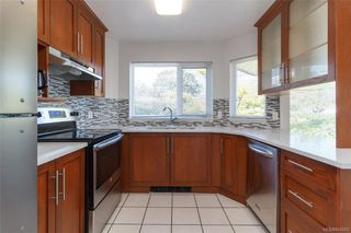 Photo 7: 9 478 Culduthel Rd in : SW Gateway Row/Townhouse for sale (Saanich West)  : MLS®# 862683
