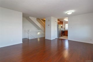 Photo 6: 9 478 Culduthel Rd in : SW Gateway Row/Townhouse for sale (Saanich West)  : MLS®# 862683