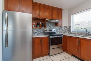 Photo 8: 9 478 Culduthel Rd in : SW Gateway Row/Townhouse for sale (Saanich West)  : MLS®# 862683