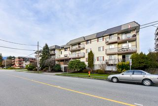 "Photo 23: 211 45749 SPADINA Avenue in Chilliwack: Chilliwack W Young-Well Condo for sale in ""Chilliwack Gardens"" : MLS®# R2527210"